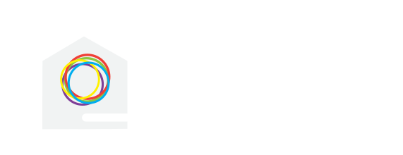 FILAMENT HOUSE